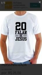 Edi lembrancinhas camisas canecas tudo personalizado para eventos em geral