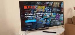 "Tv smart TCL 40"" Polegadas Full HD - smart - smartv - tv smart"