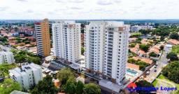 PA - Apartamento Alto Padrão na Zona Leste / Área Completa / Pronta para morar