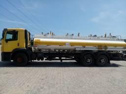 Vendo tanque de 16mil litros ano 2014 legalizado por 2 anos inspeçao em dias