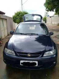 Celta GM 3P Life 2004/2005