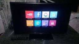 Tv led philco 32 smart