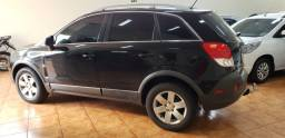 Captiva Sport 2.4 ano 2010 top