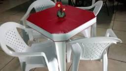 Forros para mesas de bares restaurantes jantinhas e outros