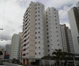 Apartamento na Morada do Sol