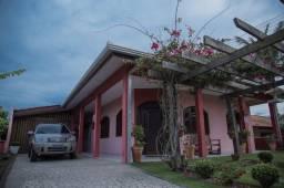 Casa 4 quartos, Itapema do Norte, quadra do mar