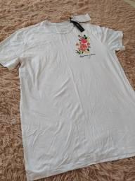 Camisa OPPNUS