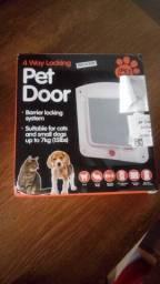 Porta Pet
