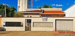 Imóvel com 3 quartos no B. Nova Brasília