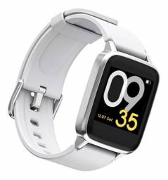 Smartwatch Haylou Ls01 Original Xiaomi Relógio Inteligente, Original!