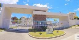 Apartamento 03 quartos, sendo 01 suíte - VOG Torres do Sul