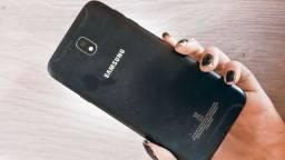 Samsung J7 PRO impecável