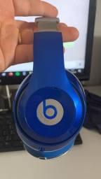 Fone Beats Studio 2 Original