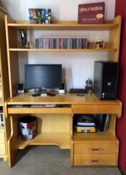 Escrivaninha (Móveis Campo Largo)