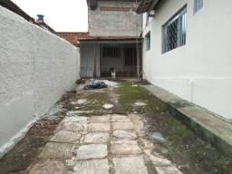 Casa 3 Quartos suite Setor Urias Magalhães