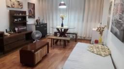 Apartamento à venda Santa Teresa- RJ