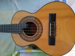 Cavaquinho CARLINHOS Luthier 1.000