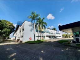 Vendo Galpão 7000m2 de Area construída Av:Torquato Tapajós Manaus Am