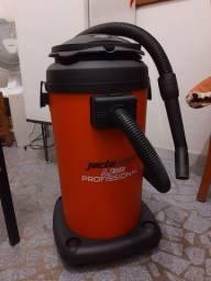 Aspirador Jactoclean AJ3230 profissional