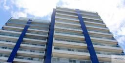 Apartamento 01 quarto - Blue Park