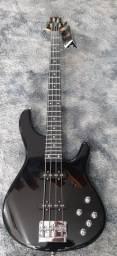 Baixo Tagima Millenium 4 Jazz bass