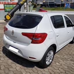 Renault/Sandero ZEN 1.0 2020