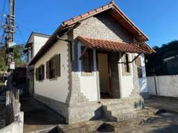 Casa com 3 quartos e garagem na Castelânea cod 23731