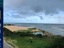 Dan 81 9.9699.6401/Nova Barra: 2 quartos beira mar, moveis fixos
