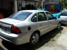 Vectra 2002
