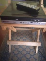 DVD Eletrovision R$ 35,00
