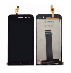 Tela / Display para Zenfone Go Mini