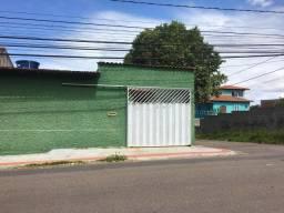 Casa 04 Qts com 02 suite- Portal de Jacaraipe