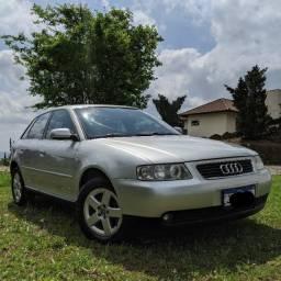 Audi A3 1.6 MI 05/2006