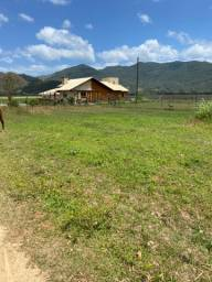 Terreno Para Venda no Bairro Ressacada, Garopaba -SC