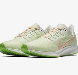 Tenis Nike Air Zoom Pegasus Feminino