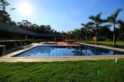 Alphaville Manaus 4 363M² * entre em contato