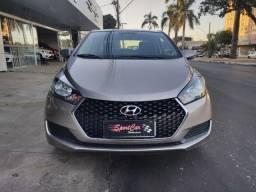Hyundai HB20S 1.6 Comfort. 2019/2019 Automático