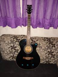 violão Michael!