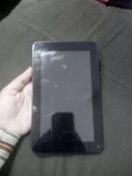 Tablet Tekpix