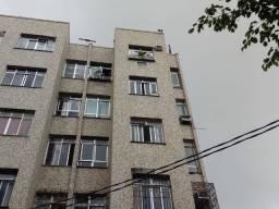 Vendo Apartamento - Rua Zamenhof - Estácio