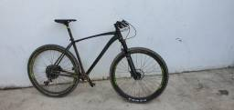 Vendo bike Oggi 7.5