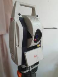 Laser tracker Leica AT 401