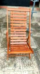 Bancos,com encostos e s/ encostos,cadeiras com ótimos preços e qualidade garantida.