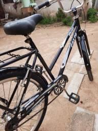 vende se uma bicicleta poti grande