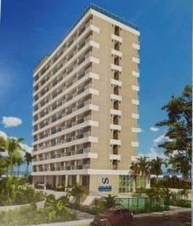 Lançamento- Apartamento Quarto e Sala e Studio - Pedra do Sal Privilege-Itapuã