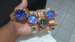 Rolex Para vender Rápido