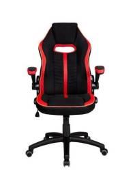 Cadeira Gamer 3011 Nova - Cores