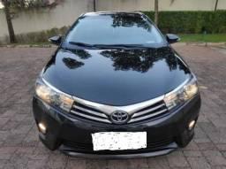 Toyota Corolla 2.0
