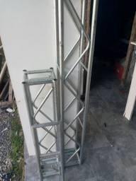 Trelica são lorenco 3 x 2.5 m
