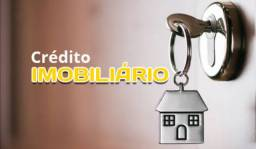 03- Casa pelo boleto bancário